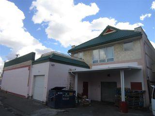 Photo 21: 0 NA Avenue in Edmonton: Zone 13 Business for sale : MLS®# E4175133