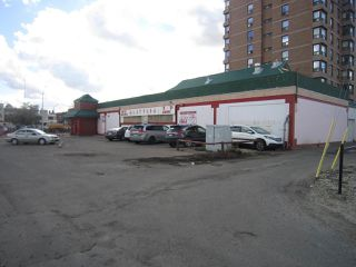 Photo 22: 0 NA Avenue in Edmonton: Zone 13 Business for sale : MLS®# E4175133
