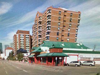 Photo 2: 0 NA Avenue in Edmonton: Zone 13 Business for sale : MLS®# E4175133