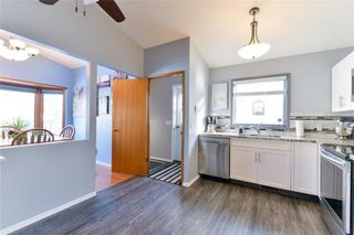 Photo 6: 118 Payment Street in Winnipeg: Richmond Lakes Residential for sale (1Q)  : MLS®# 1931204