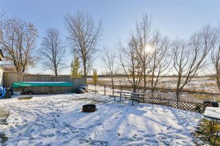 Photo 2: 118 Payment Street in Winnipeg: Richmond Lakes Residential for sale (1Q)  : MLS®# 1931204