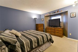 Photo 12: 118 Payment Street in Winnipeg: Richmond Lakes Residential for sale (1Q)  : MLS®# 1931204