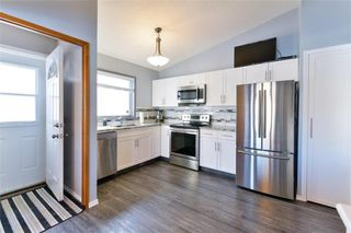 Photo 5: 118 Payment Street in Winnipeg: Richmond Lakes Residential for sale (1Q)  : MLS®# 1931204
