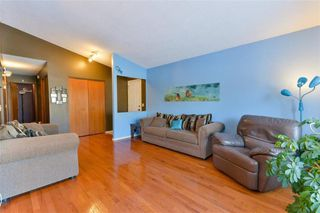 Photo 9: 118 Payment Street in Winnipeg: Richmond Lakes Residential for sale (1Q)  : MLS®# 1931204