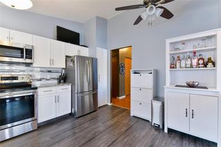 Photo 7: 118 Payment Street in Winnipeg: Richmond Lakes Residential for sale (1Q)  : MLS®# 1931204