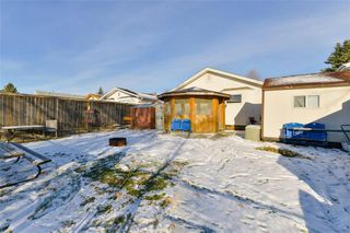 Photo 3: 118 Payment Street in Winnipeg: Richmond Lakes Residential for sale (1Q)  : MLS®# 1931204