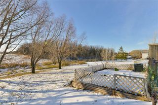 Photo 4: 118 Payment Street in Winnipeg: Richmond Lakes Residential for sale (1Q)  : MLS®# 1931204