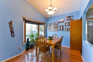 Photo 10: 118 Payment Street in Winnipeg: Richmond Lakes Residential for sale (1Q)  : MLS®# 1931204