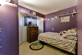 Photo 14: 118 Payment Street in Winnipeg: Richmond Lakes Residential for sale (1Q)  : MLS®# 1931204