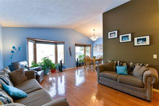 Photo 8: 118 Payment Street in Winnipeg: Richmond Lakes Residential for sale (1Q)  : MLS®# 1931204