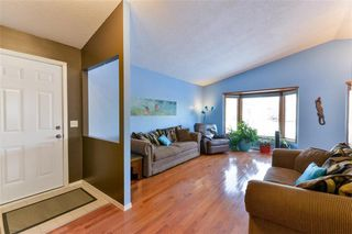Photo 11: 118 Payment Street in Winnipeg: Richmond Lakes Residential for sale (1Q)  : MLS®# 1931204