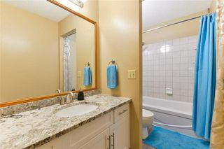 Photo 15: 118 Payment Street in Winnipeg: Richmond Lakes Residential for sale (1Q)  : MLS®# 1931204