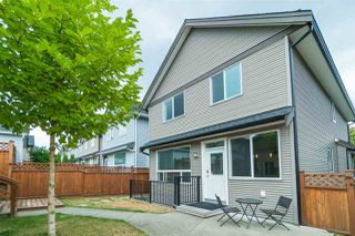 Main Photo: 21154 80 AVENUE in Langley: Willoughby Heights House for sale : MLS®# R2385259