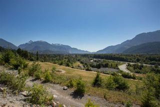 Photo 5: 2014 DOWAD Drive in Squamish: Tantalus Land for sale : MLS®# R2422415