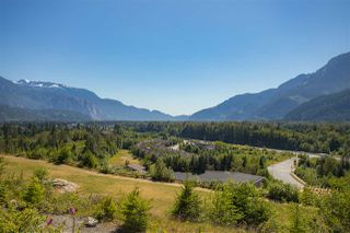Photo 7: 2014 DOWAD Drive in Squamish: Tantalus Land for sale : MLS®# R2422415