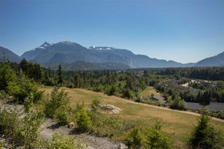 Photo 8: 2014 DOWAD Drive in Squamish: Tantalus Land for sale : MLS®# R2422415