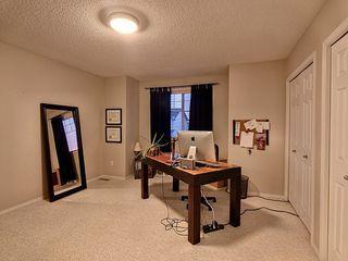Photo 10: 8767 Stein Lane in Edmonton: Zone 14 House Half Duplex for sale : MLS®# E4181235