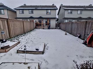 Photo 16: 8767 Stein Lane in Edmonton: Zone 14 House Half Duplex for sale : MLS®# E4181235