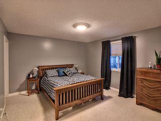 Photo 7: 8767 Stein Lane in Edmonton: Zone 14 House Half Duplex for sale : MLS®# E4181235