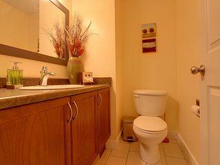 Photo 6: 8767 Stein Lane in Edmonton: Zone 14 House Half Duplex for sale : MLS®# E4181235