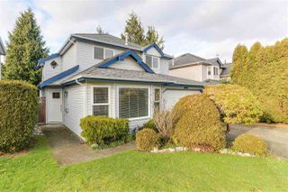 "Photo 2: 4963 MARINER Place in Delta: Neilsen Grove House for sale in ""MARINER PLACE"" (Ladner)  : MLS®# R2424785"