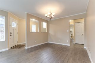 "Photo 6: 4963 MARINER Place in Delta: Neilsen Grove House for sale in ""MARINER PLACE"" (Ladner)  : MLS®# R2424785"