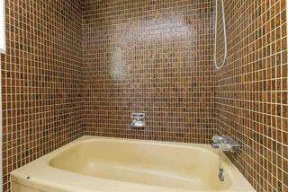 Photo 11: 10607 DUNLOP Road in Delta: Nordel House for sale (N. Delta)  : MLS®# R2426031
