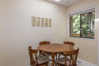 Photo 8: 10607 DUNLOP Road in Delta: Nordel House for sale (N. Delta)  : MLS®# R2426031