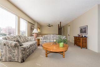 Photo 3: 10607 DUNLOP Road in Delta: Nordel House for sale (N. Delta)  : MLS®# R2426031