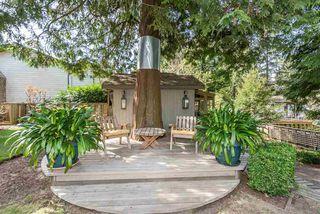 Photo 20: 10607 DUNLOP Road in Delta: Nordel House for sale (N. Delta)  : MLS®# R2426031
