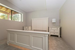 Photo 13: 10607 DUNLOP Road in Delta: Nordel House for sale (N. Delta)  : MLS®# R2426031