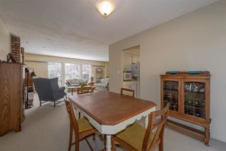 Photo 5: 10607 DUNLOP Road in Delta: Nordel House for sale (N. Delta)  : MLS®# R2426031