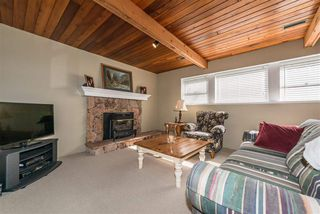 Photo 9: 10607 DUNLOP Road in Delta: Nordel House for sale (N. Delta)  : MLS®# R2426031
