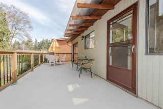 Photo 17: 10607 DUNLOP Road in Delta: Nordel House for sale (N. Delta)  : MLS®# R2426031