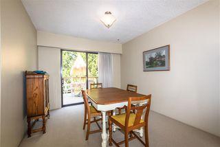 Photo 4: 10607 DUNLOP Road in Delta: Nordel House for sale (N. Delta)  : MLS®# R2426031