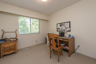 Photo 12: 10607 DUNLOP Road in Delta: Nordel House for sale (N. Delta)  : MLS®# R2426031