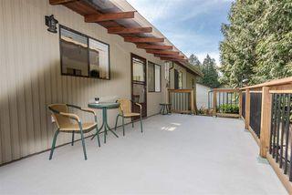 Photo 18: 10607 DUNLOP Road in Delta: Nordel House for sale (N. Delta)  : MLS®# R2426031