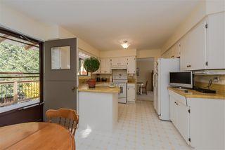 Photo 7: 10607 DUNLOP Road in Delta: Nordel House for sale (N. Delta)  : MLS®# R2426031