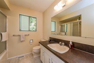 Photo 15: 10607 DUNLOP Road in Delta: Nordel House for sale (N. Delta)  : MLS®# R2426031