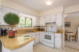 Photo 6: 10607 DUNLOP Road in Delta: Nordel House for sale (N. Delta)  : MLS®# R2426031