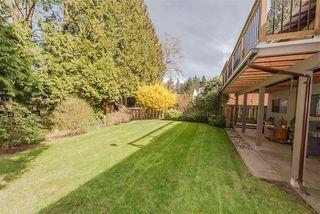 Photo 19: 10607 DUNLOP Road in Delta: Nordel House for sale (N. Delta)  : MLS®# R2426031