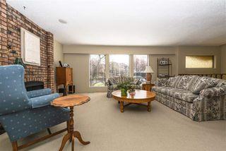Photo 2: 10607 DUNLOP Road in Delta: Nordel House for sale (N. Delta)  : MLS®# R2426031