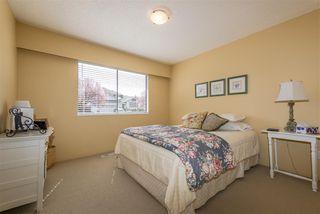 Photo 14: 10607 DUNLOP Road in Delta: Nordel House for sale (N. Delta)  : MLS®# R2426031