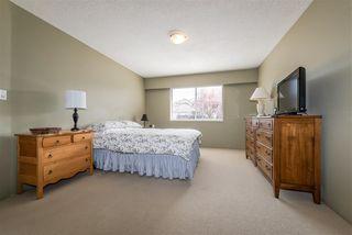 Photo 10: 10607 DUNLOP Road in Delta: Nordel House for sale (N. Delta)  : MLS®# R2426031