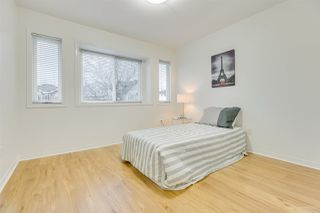 Photo 14: 4165 OXFORD Street in Burnaby: Vancouver Heights House for sale (Burnaby North)  : MLS®# R2426554