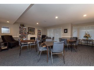 Photo 17: 301 1459 BLACKWOOD Street: White Rock Condo for sale (South Surrey White Rock)  : MLS®# R2429826