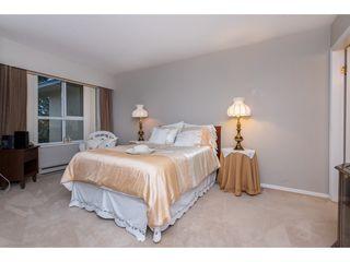 Photo 12: 301 1459 BLACKWOOD Street: White Rock Condo for sale (South Surrey White Rock)  : MLS®# R2429826