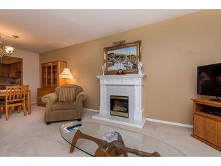 Photo 10: 301 1459 BLACKWOOD Street: White Rock Condo for sale (South Surrey White Rock)  : MLS®# R2429826