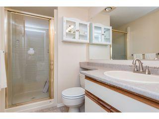 Photo 14: 301 1459 BLACKWOOD Street: White Rock Condo for sale (South Surrey White Rock)  : MLS®# R2429826