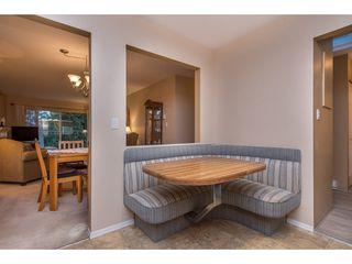 Photo 5: 301 1459 BLACKWOOD Street: White Rock Condo for sale (South Surrey White Rock)  : MLS®# R2429826
